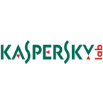 carrying_logo_kapersky_150x150